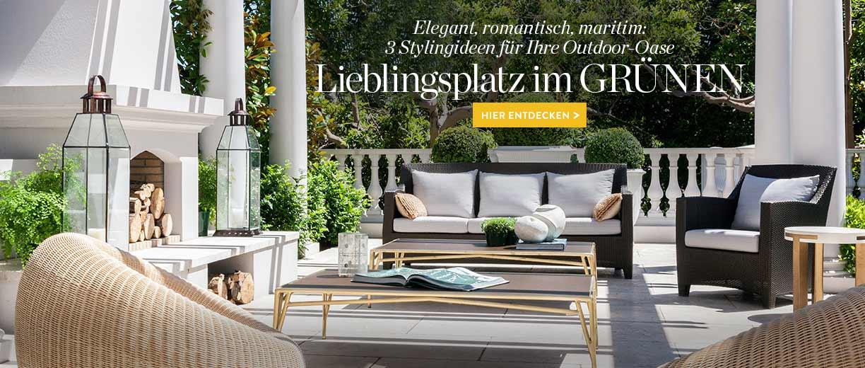 HS_Lieblingsplatz_Desktop