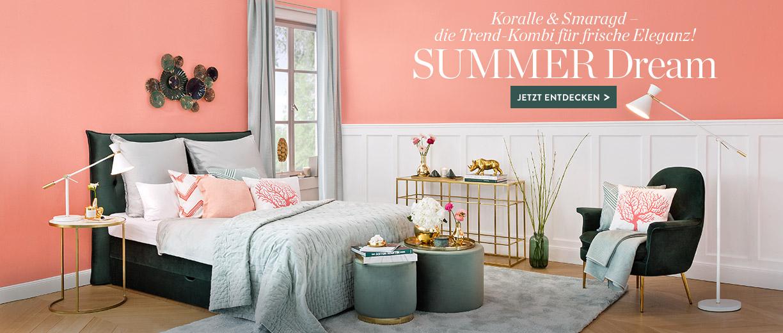 HS_Summer-Dream_Desktop_final