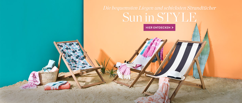 HS_Sun-in-Style_Desktop