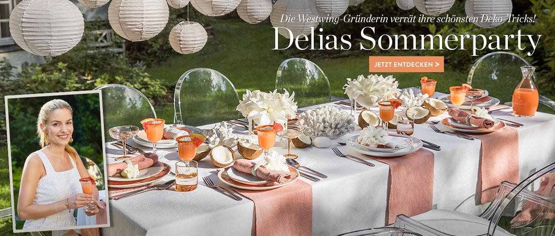 HS_Delias-Sommerparty_Desktop