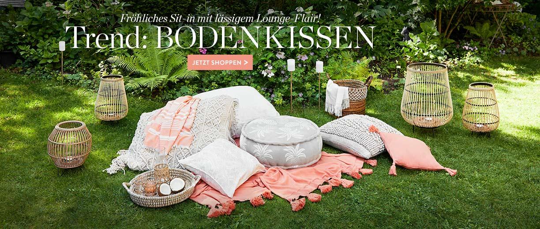HS_Bodenkissen_Desktop