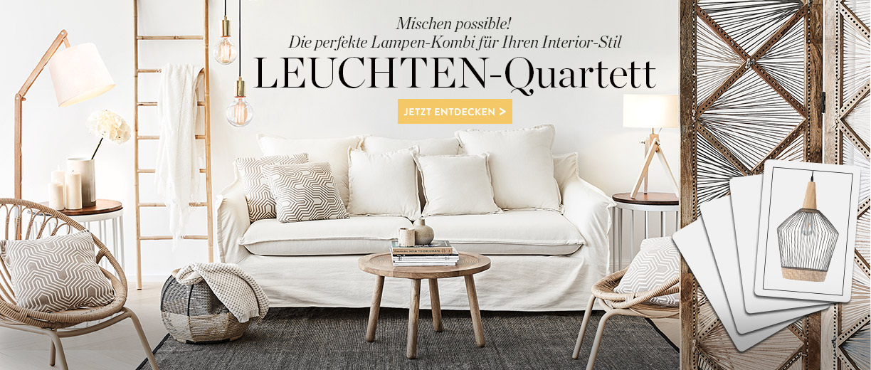 Leuchtend_trends_Desktop