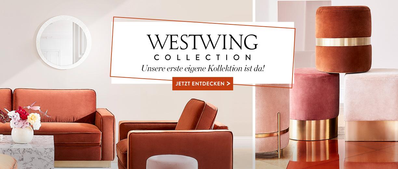 HS1_WestwingCollection_desktop
