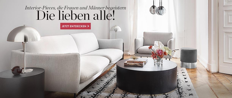 HS_Das-lieben-Alle_Deskop