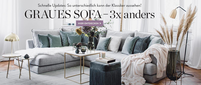 HS_Graues_Sofa_Desktop