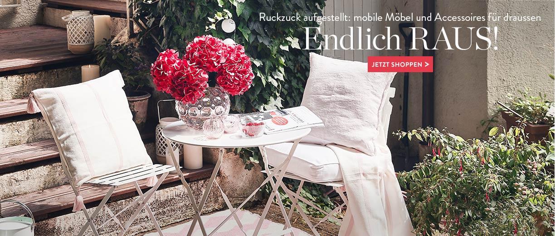 HS_Endlich-Raus_Desktop_CH