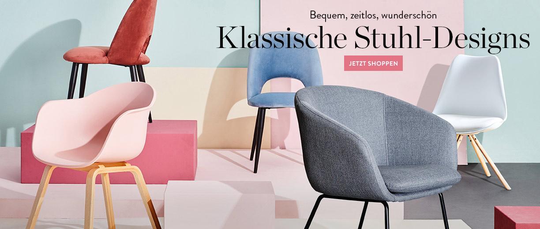 HS_Stühle_Desktop_DE