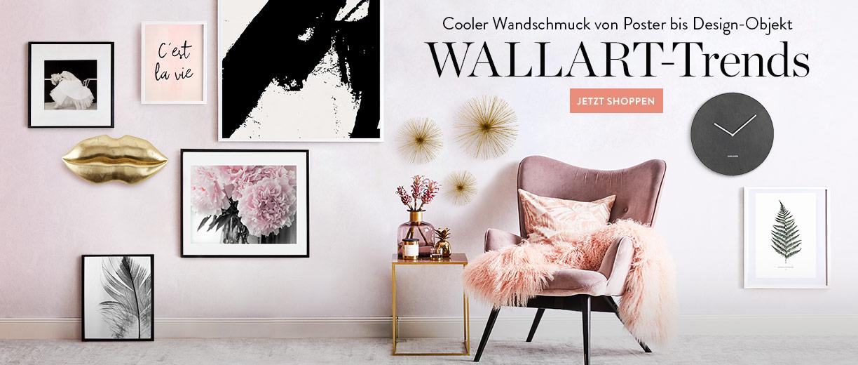 HS_Wallart_Desktop
