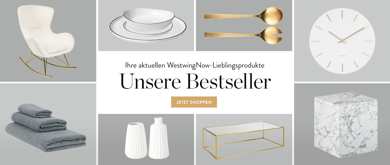 HS_Bestseller_Desktop