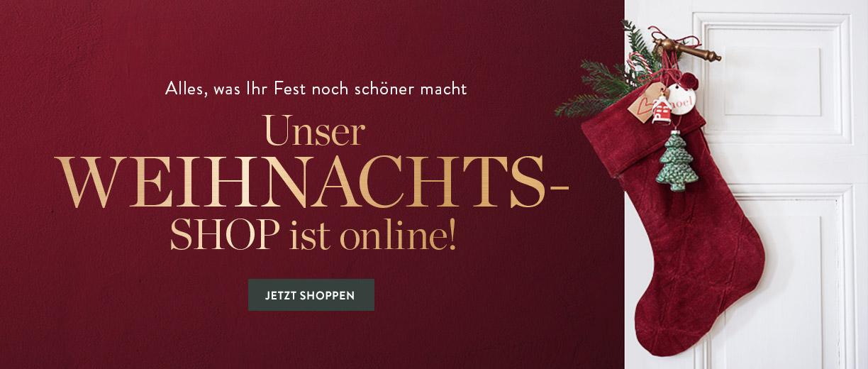 HS_Weihnachtsshop_Desktop