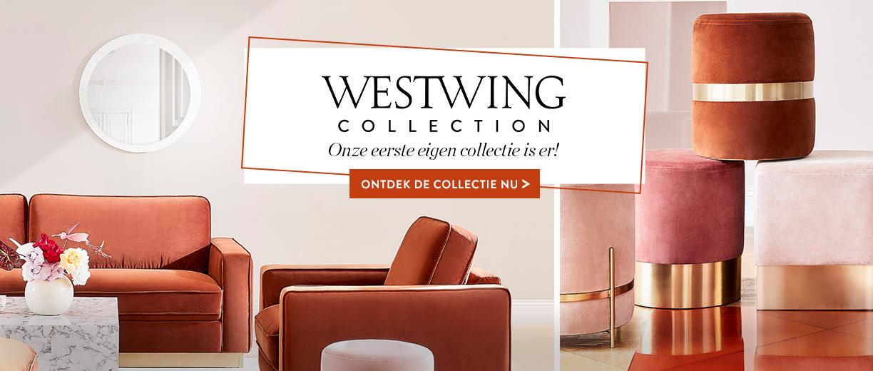 Westwing Collection