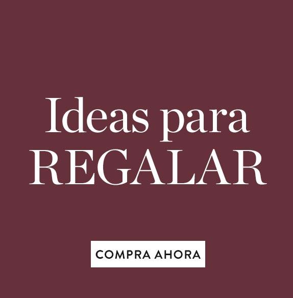 Ideas_para_regalar