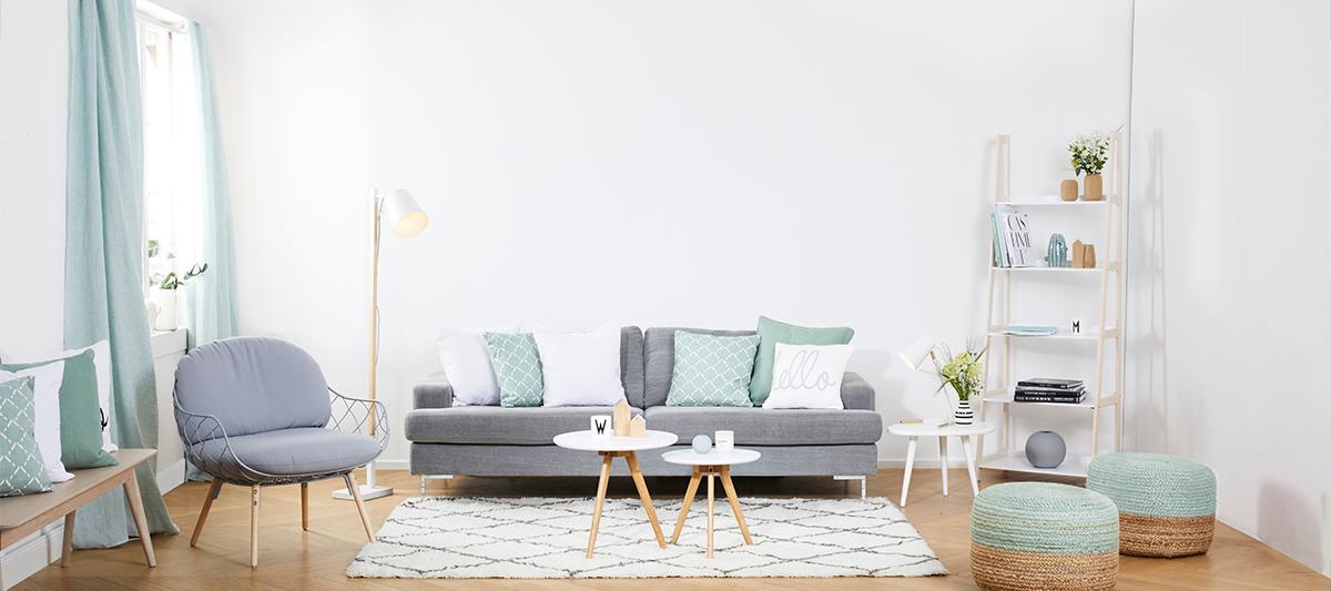 Interior Design Service Exklusiv Fur Ihr Zuhause Westwing