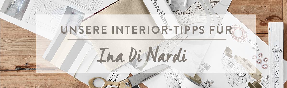 LP_Ina_Di_Nardi_Desktop