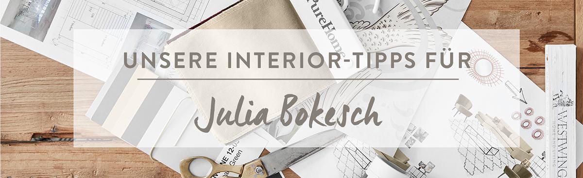 LP_Julia_Bokesch_Desktop