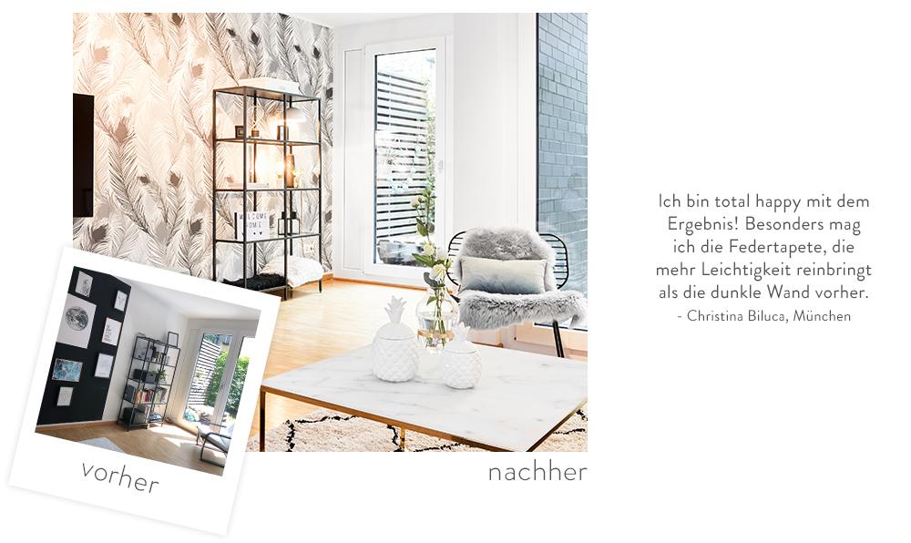 Interior Design Service Exklusiv Für Ihr Zuhause Westwingnow