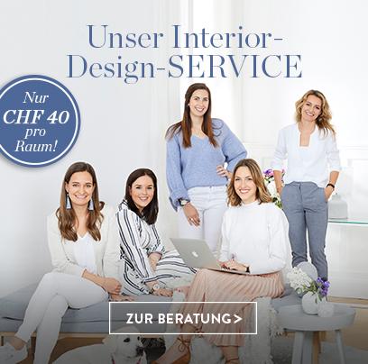 Interior_Service_new1