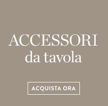 Accessori_da_tavola