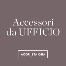 Accessori_da_ufficio
