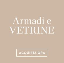 Armadi_e_vetrine