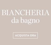 Biancheria_da_bagno