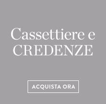 Cassettiere_e_credenze