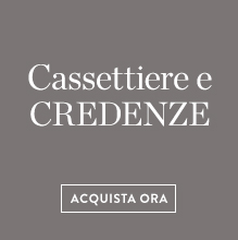 Cassettiere_e_credenze_ingresso