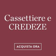 Cassettiere_e_credenze_letto