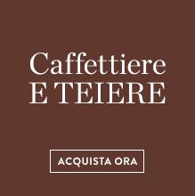 Kaffee-_&_Teezubereiter1