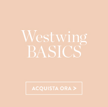 westwing-basics-SS18