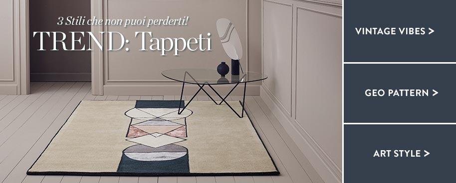 Categorybanner_tappeti_Desktop