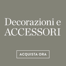 Decorazioni_e_accessori