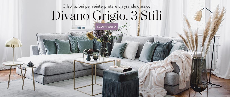HS_DivanoGrigio3Stili_Desktop
