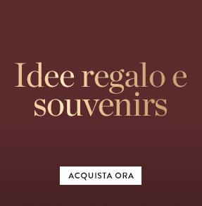 Idee_regalo_home