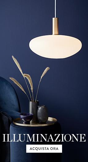 Illuminazione_home