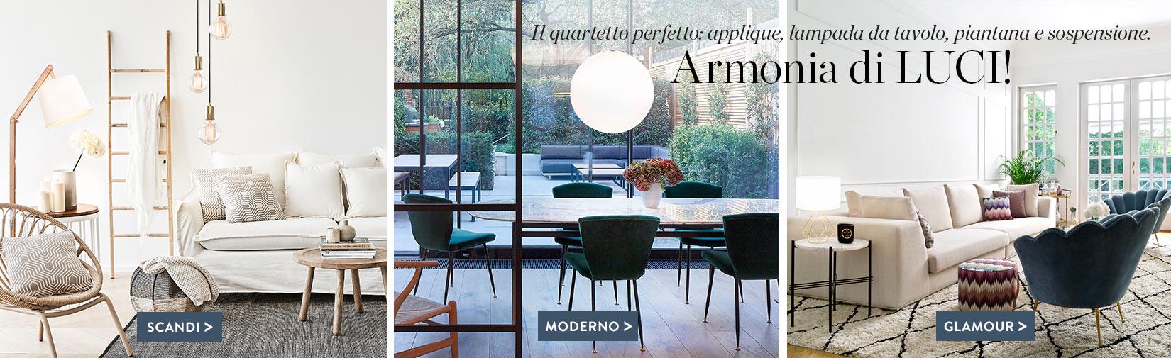 LP_Armonia_di_luci_desktop
