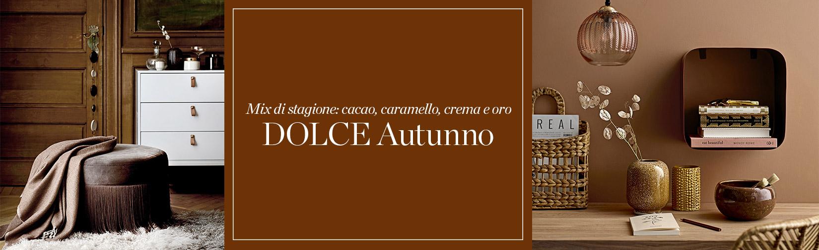 LP_Dolce_autunno_Desktop