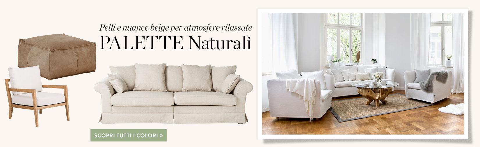 LP_Palette_naturali_Desktop