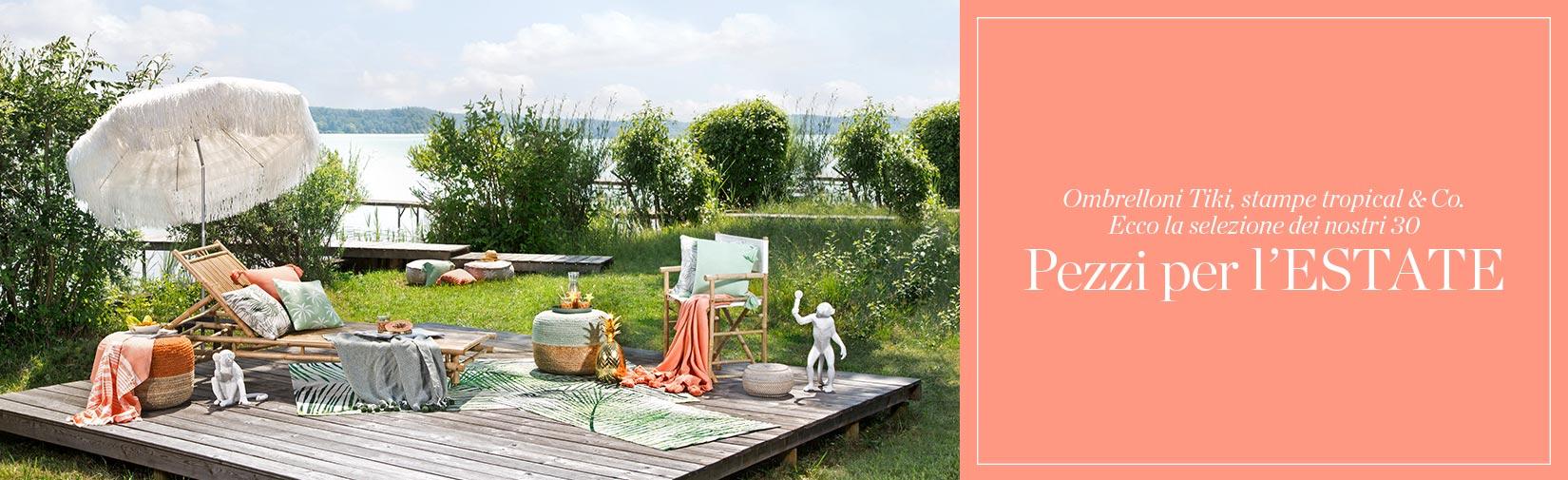 LP_Summer-Pieces_Desktop