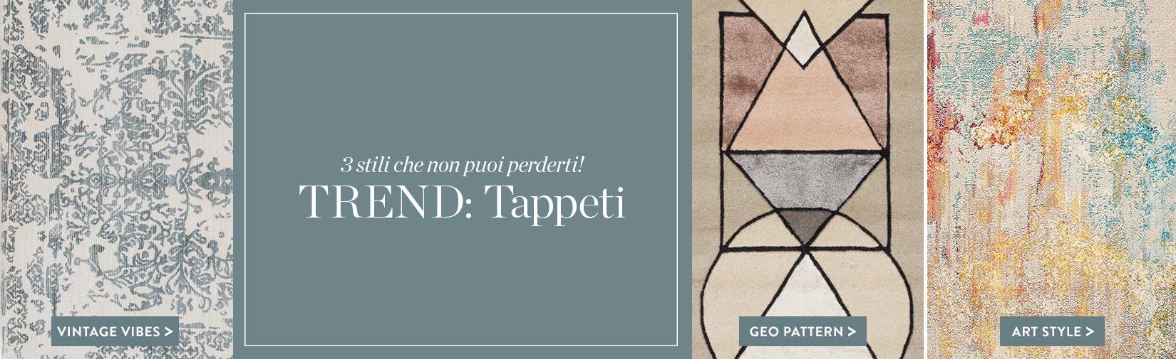 LP_Tappeti-trend_all_Desktop