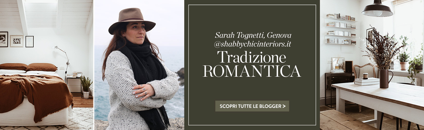 LP_blogger_sarah_desktop