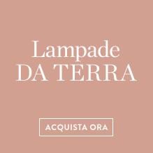 Lampade_da_terra