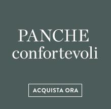 Panche_tiles
