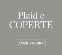 Plaid_e_coperte