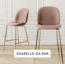 Sgabello_da_bar