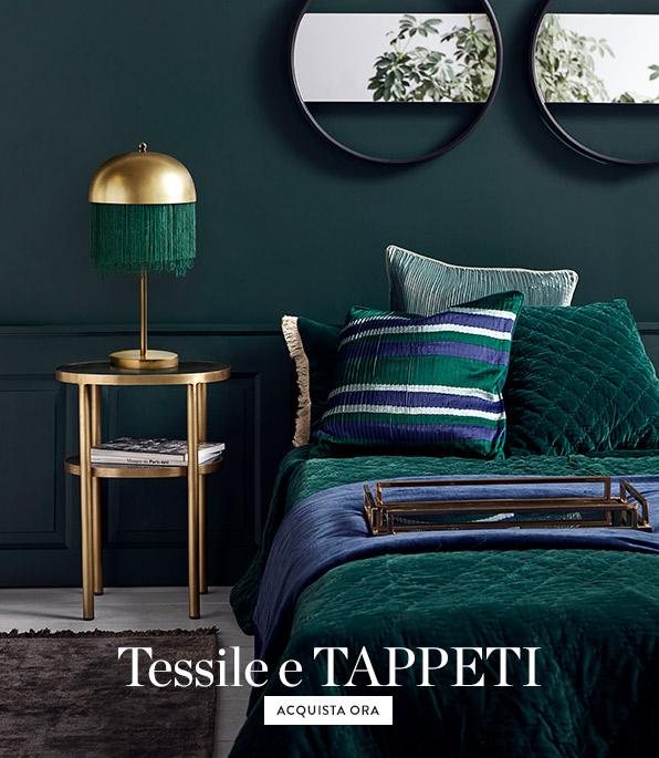 Tessile_e_tappeti_home