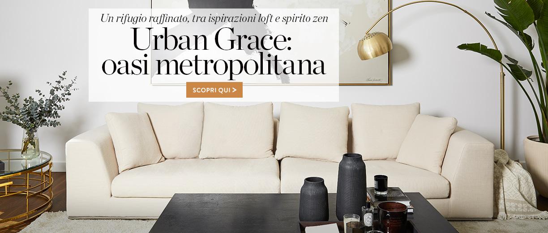 Urban_grace_desktop