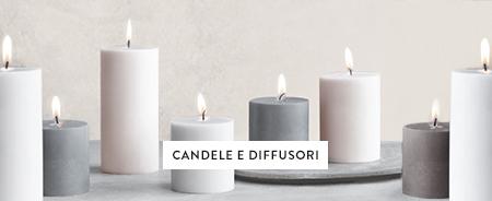 Candele_e_diffusori