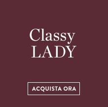 Idee_regalo_classy_lady