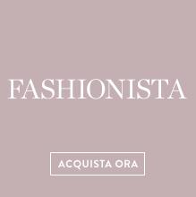 Idee_regalo_fashionista